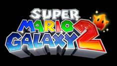 Super Mario Galaxy 2 Music - Starshine Beach Galaxy - Above Water - Extended