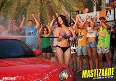 Mastizaade (2015) Full Movie Download 720p Torrent, Mastizaade (2015)Full Movie HD Torrent 1080p, Mastizaade (2015) Movie  in Dual Audio 720p in Hindi, Mastizaade (2015) HD Movie Blu-Ray Download, Mastizaade (2015) Movie Watch Online Free in Hindi, Mastizaade (2015) Full Movie Download in Torrent - 3Gp/Mp4/HD/HQ, Mastizaade (2015) Film Watch Online in HD