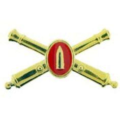 Coast Artillery