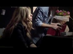 Caroline Costa - Je tai menti (Kill For Lies) - YouTube