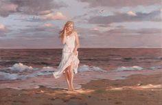 Artista estadounidense Richard S. Johnson#!/2013/03/artista-estadounidense-richard-s-johnson.html
