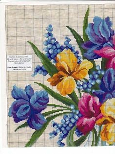 APEX ART is a place for share the some of arts and crafts such as cross stitch , embroidery,diamond painting , designs and patterns of them and a lot of othe. 123 Cross Stitch, Cross Stitch Books, Beaded Cross Stitch, Cross Stitch Flowers, Cross Stitch Charts, Cross Stitch Designs, Cross Stitch Embroidery, Cross Stitch Patterns, Diy Fleur
