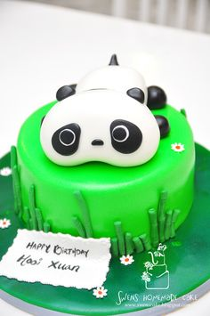 Cute-Panda-Cake-make-by-swens-homemade-cake-penang1