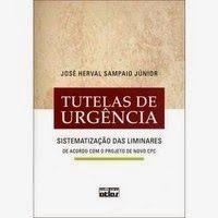 RN POLITICA EM DIA: DR. HERVAL SAMPAIO SERÁ O MINISTRANTE DO 8º SEMINÁ...