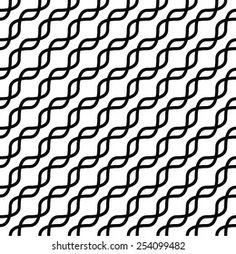 monochrome grid patterns | David Zydd Adlı Katılımcının Stok Fotoğraf ve Görsel Koleksiyonu | Shutterstock Line Design Pattern, Line Patterns, Free Collage, Monochrome Pattern, Photoshop Brushes, Photoshop Tutorial, Surreal Art, Grid, Image Collection