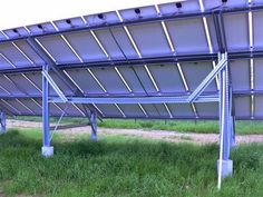 Electrical Integrators Latin America - A Haiku Deck by P&L International Trading Costa Rica, St Barts, Bahamas, Latin America, Haiti, Honduras, Asd, Ecuador, Puerto Rico