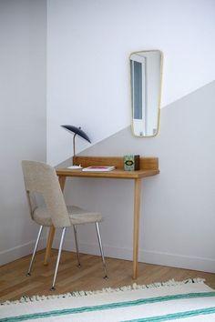 Visite | L'hotel Henriette - French By Design