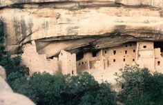 Gila Cliff Dwellings National Monument  HC 68, Box 100  Silver City, NM 88061  Phone: 575-536-9461