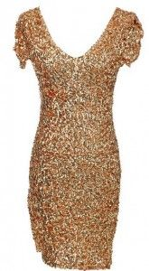 Shop Anna-Kaci S/M Fit Metallic Gold All Over Sequins Shimmer Shine NYE Party Dress. Fashion Tv, Love Fashion, Womens Fashion, Tv Dress, Mini Club Dresses, Clothing Items, Clubwear, Fashion Addict, Beautiful Outfits