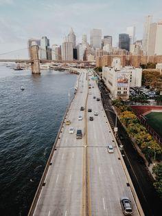 New York / photo by roman_sir