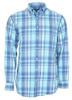 Vineyard Vines Men Slim Fit Button Down Whale Shirt in Fl... http://www.amazon.com/dp/B01GKMJTIK/ref=cm_sw_r_pi_dp_gEKuxb1HW95G4