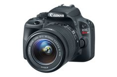My Baby #canon #camera #photography