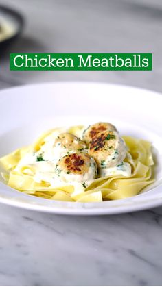 Pasta Recipes, Dinner Recipes, Cooking Recipes, Healthy Recipes, Healthy Food, Recipe Pasta, Cooking Pasta, Cooking Steak, Fish Recipes