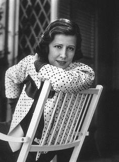 Irene Dunne, c. 1939