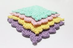 Hey, I found this really awesome Etsy listing at https://www.etsy.com/il-en/listing/260254629/cotton-crochet-dishcloth