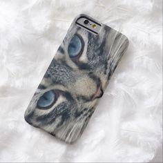 Beautiful cute kitty cat kitten animal lover