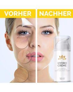 Brown Skin Makeup, Dark Makeup, Blue Eye Makeup, Anti Aging Creme, Aging Cream, Sparkle Makeup, Natural Everyday Makeup, Natural Makeup, Face Mapping