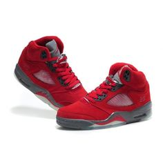 Air Jordan 5 all only $55