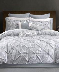 24 Off Today Only Duvet Cover Comforter Queen King Bedding Bedspread Quee Pinterest