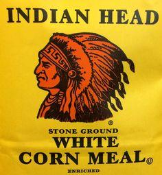 Indian Head Cultural Studies, Indian Head, World Cultures, Comic Books, Cartoons, Comics, Comic Book, Graphic Novels, Comic