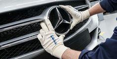 ¿Por qué #MercedesBenz está considerando a #China para fabricar algunos modelos?