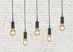 Image result for industrial lighting