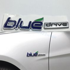 Like and Share if you want this  100pcs Car Emblem Blue Drive Logo Mark Fender Side Badge Nameplate For Hyundai Sonata Hybrid 2011-2015     Tag a friend who would love this!     FREE Shipping Worldwide   http://olx.webdesgincompany.com/    Get it here ---> https://webdesgincompany.com/products/100pcs-car-emblem-blue-drive-logo-mark-fender-side-badge-nameplate-for-hyundai-sonata-hybrid-2011-2015/