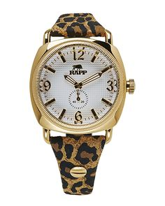 RAPP Black Women's Lady Angry Dragon Watch is on Rue. Shop it now.