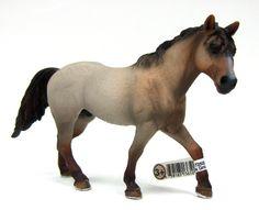 Quarter Horse Figurines