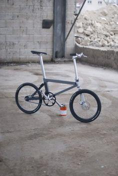 Shortbike Endmodell7 _72dpi