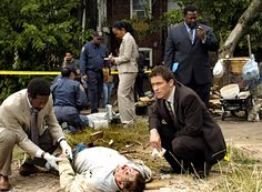 "The Wire - Series Finale, ""-30-"" - Clarke Peters, Sonja Sohn, Dominic West, Wendell Pierce - Google Search"