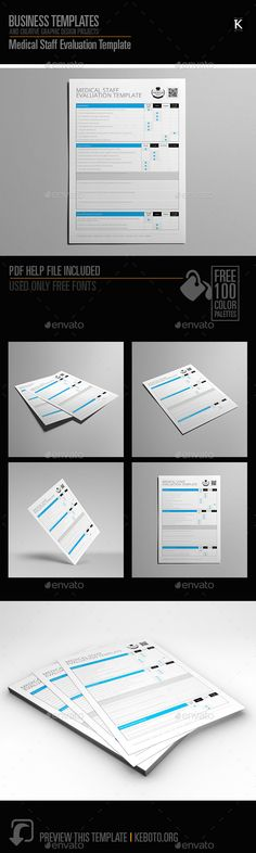 Global Booking Logo Template Logos, Template and Logo templates - health history template