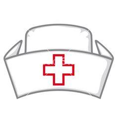 pin by martha on digi scrap pinterest nurse clip art nurse hat