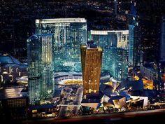 Livingsocial Escapes Hotel Deals Las Vegaslas