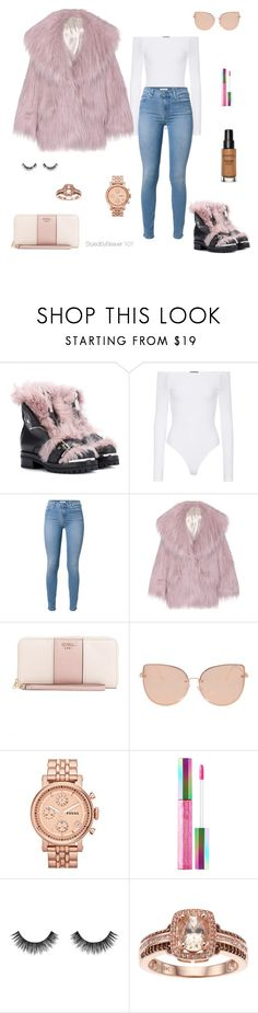 """""""WINTER FASHION