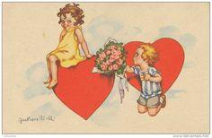 amoroso - Delcampe.net