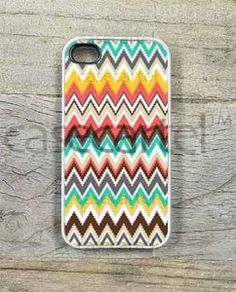 Aztec Chevron Case #case #cases #casecartel #iphonecase #iphone #iphonecases #smartphone #samsung #aztec #chevron #pattern #cute #bestcase #casecartel #christmas #class #cool #cover #fancy #fashion #gift #hipster #holiday #ipod #ipodtouch #retro #samsung #thanksgiving #trendy #vintage #hipstercase #iphone5case