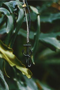 Anchors | Pura Vida Bracelets
