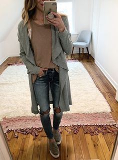 114752ebe65c Yesterday was WARM, today not so much. Reader favorite transitional layer  has been RESTOCKED