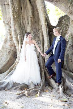 © Jenny Naima Photography 2014 Maui Photographers, Beach Wedding Photography, Wedding Dresses, Fashion, Bride Dresses, Moda, Bridal Gowns, Fashion Styles, Weeding Dresses