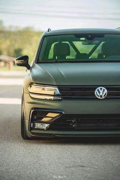 VW Tiguan 2017 Airride tuning 5 photo - New Ideas Tiguan Vw, Vw Passat, Volkswagen Jetta, Vw Polo Modified, Tiguan R Line, Vw Golf 7, Audi, Vw Group, Vw Cars