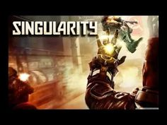 Singularity is a 2010 first-person shooter video game developed by Raven Software and published by Activision and released for Microsoft Windows, PlayStation...