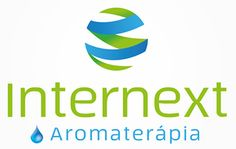 Internext – Aromaterápia – doTerra termékek hivatalos forgalmazója Doterra, Home Decor, Aromatherapy, Decoration Home, Room Decor, Interior Decorating