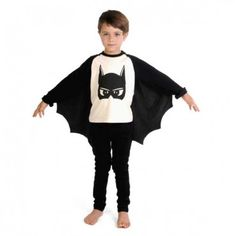 Holy Toledo Long Sleeve T-Shirt Super cute from Rock Your Baby, available soon from Molly Magoo!