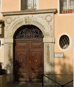 Place de l'hôtel de ville. Bastia