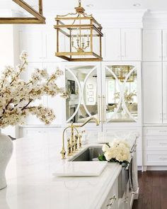 #Inspiration #kitchen decor Unique Interior Design
