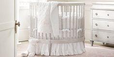 RH Baby & Child's Ellery