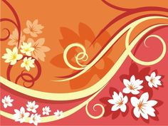 29 Best Coreldraw Vector Designs And Backgrounds Images Coreldraw