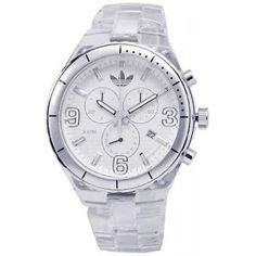 -   Les soldes d'été Chic Time   -    >> La montre Adidas ADH2516 modèle Cambridge est à -45% !  Article dispo dès aujourd'hui à 74.90€ au lieu de 134.90€ + livraison offerte !*   *Offre valable dans la limite des stocks disponibles