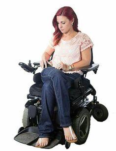 Carolyn pioro quadriplegic sexual health
